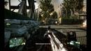 Crysis 2 Прохождение Миссия 1 часть 2/2