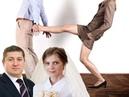 Стало известно за что мужа Поклонской выгнали с работы