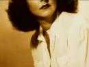 Libby_Holman - House_Of_The_Rising_Sun 1940s