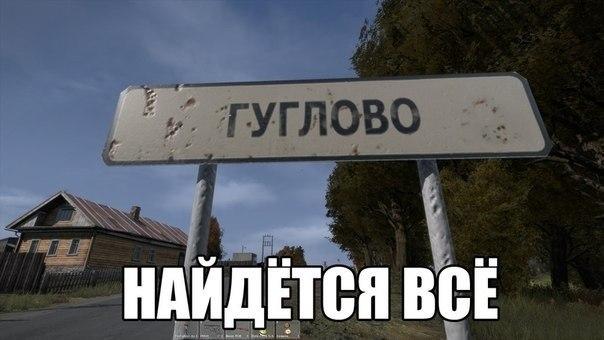 http://cs425520.vk.me/v425520778/732c/fXJ9dYlQZtU.jpg