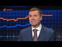 Климчук: Россия готовит масштабные кибератаки для подрыва выборов в Украине