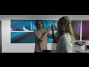 «Стрингер»: Трейлер №1 (2014) Джейк Джилленхол