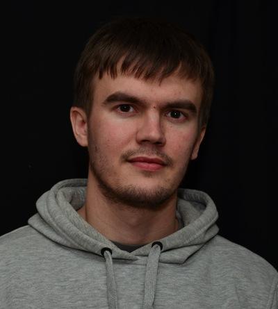 Сергей Вайс