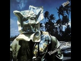 10cc From Rochdale To Ocho Rios with Lyrics in Description