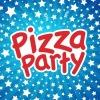 Pizza Party, доставка пиццы по Киеву