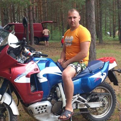 Юрий Рысов, 25 декабря 1980, Ярославль, id133791209