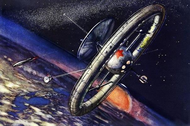 Сочинение на тему пионеры дальнего космоса будущее глазами юности фото 27-72