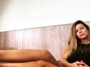 Victoria Larionova фото #2