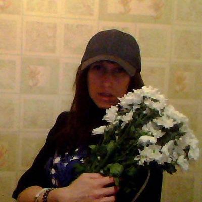 Таня Мажара, 3 сентября , Киев, id6435949