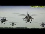 Вертолётик. Николай Анисимов