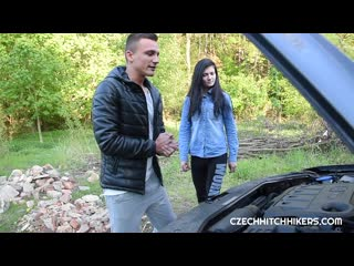 [czechhitchhickers.com] public fuck  [all sex, blowjobs, outdoors, 1080p]