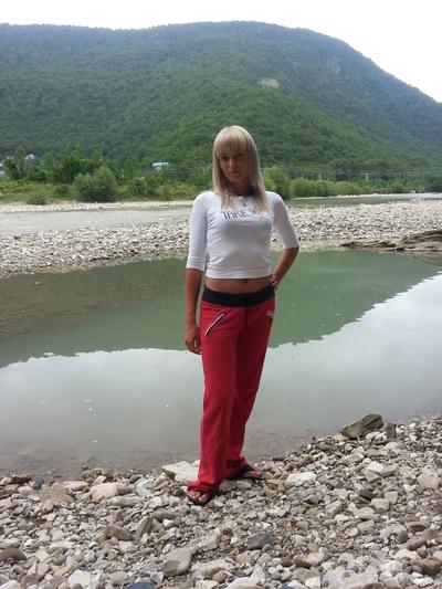 Наташа Пенина, 27 апреля , Пермь, id17511248
