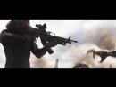 Как создавали битву в Ваканде из «Мстителей Война бесконечности»