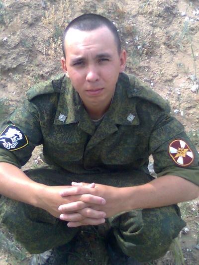 Максим Цицер, 18 июля 1994, Минск, id26572850