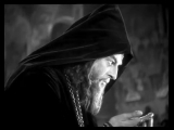 Иван Грозный 2 серия _ Ivan the Terrible film 2