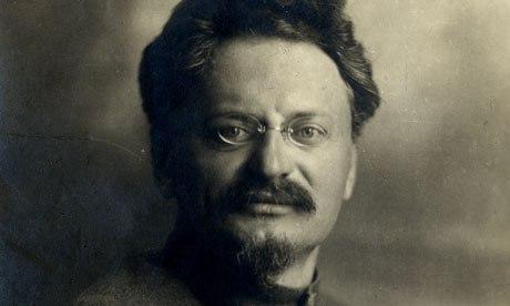 Ипотека Сталина: 1% годовых на 12 лет 8pV0DjBkZlo