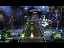 Being - Cosmonaut Flash Guitar Hero by Kreemons