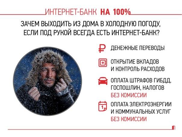 Вадим пустовойтов - дрессировка собак неслужебных пород.