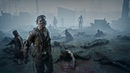Первый Взгляд Hunt Showdown Шутан от Создателей Crysis