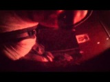 ХУ (Khu) x LMK x TRYSODA SUPERSTARS = Chyzhie mi (Process) 2013