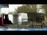 Найти и уничтожить - организатор теракта в Волгограде ликвидирован в пригороде Махачкалы