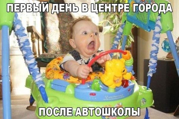 boGPoavSADM.jpg
