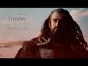 Search of the moon | THORIN (Bilbo)