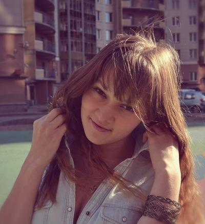 Ekaterina Alekseeva, 14 апреля , Санкт-Петербург, id210894708