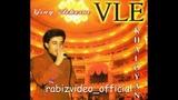 Vle Khaloyan - Shurjar(Sharan)