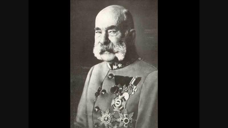 Deutschmeister Regiment Marsch