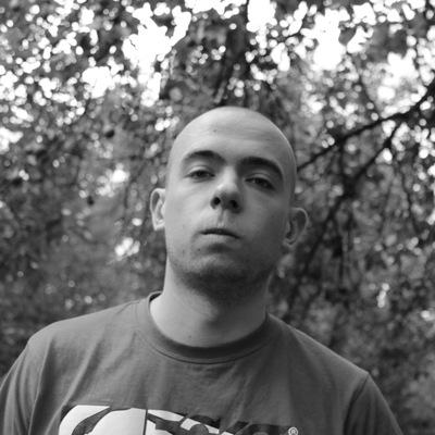 Анатолий Брандл, 22 декабря , Черновцы, id17793651