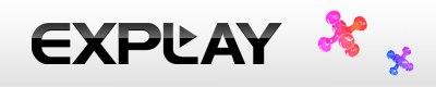Также Explay - один из первых двух брендов, одновременно начавших поставки таких устройств в Россию в.