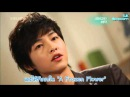 [Thai sub] Song Joong Ki -- Star Report on Entertainment Relay