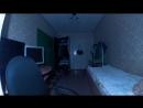 Кадры скрытой камеры Призрак в шкафу Rec