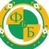 Факультет банківського бізнесу ( ТНЕУ )