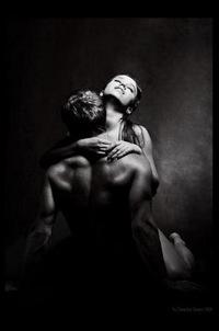 Фото про сексуальный танец фото 85-769