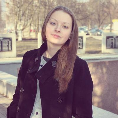 Anna Andreevna, 11 марта , Нижний Новгород, id134032025