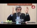 Fethullah Gülen'den Beddua / Alparslan Kuytul Hocaefendi Yorumluyor