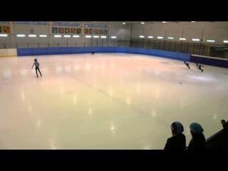 http://youtu.be/eECDx6qYF9g Соревнования по шорт-треку, Новосибирск, мальчики 1 декабря 2013, Новосибирск, ДЮСШ Энергия