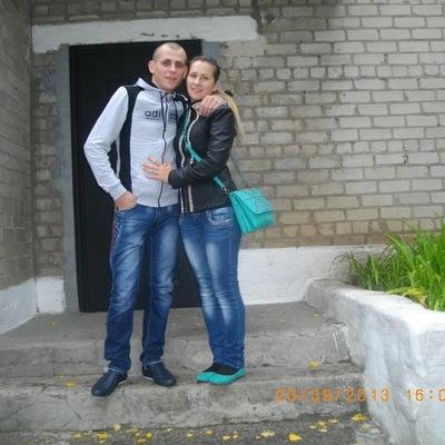 Ваня Волянский, 27 октября , Макеевка, id97069039