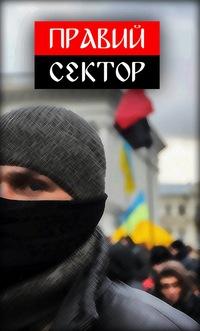"""""""Правый сектор"""" не уйдет с Грушевского, потому что не признает закон об амнистии"""