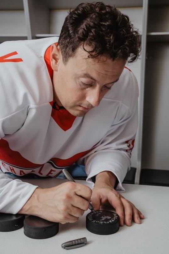 Станислав Ярушин | Москва