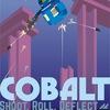 Cobalt Game