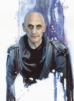 Theory: Lord Cronal/Blackhole/Shadowspawn is Snoke 6R2h5TppCHM