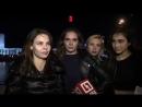 Правоохранительные органы подстрикали девушек написать заявления на парня by AM Лживые СМИ РФ о том как барышни не раскаялись