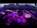 Iron Maiden Speed of light Download Festival 2016 HD via Skyload