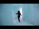 Lindsey Stirling - Crystallize (Dubstep Violin Original Song)