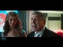 Vide video Блокбастер Трейлер 2017