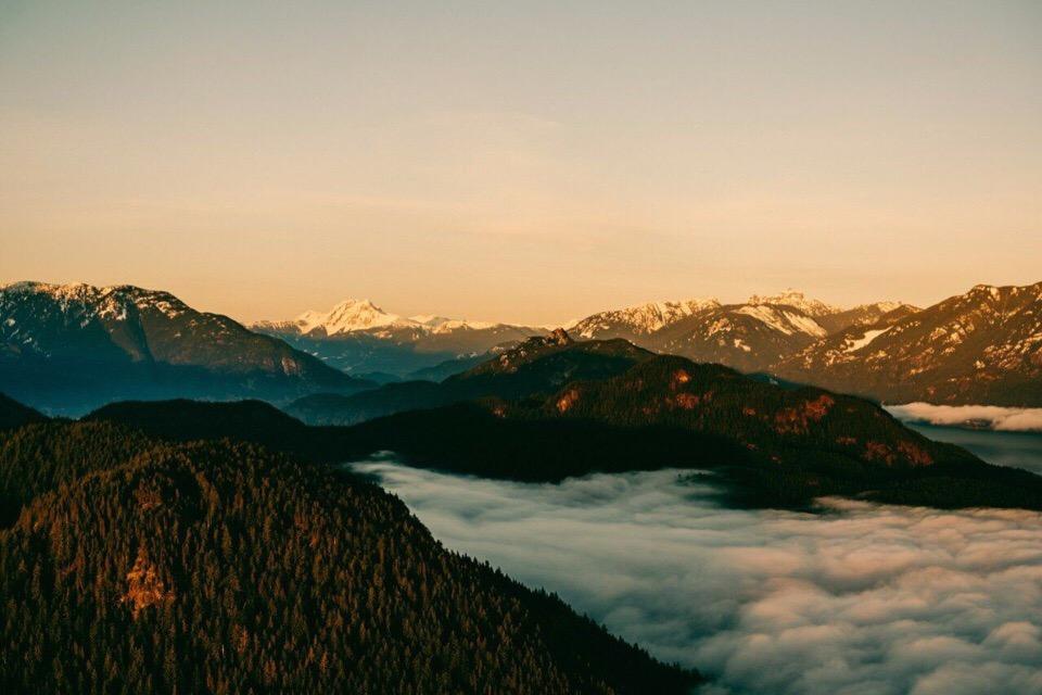 Роскошные пейзажи Норвегии - Страница 5 D3pkpQRCpdc