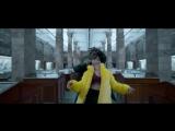 Jax Jones - Breathe (Official Video) ft. Ina Wroldsen